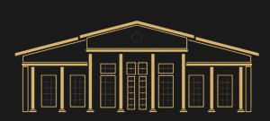 Dom Pogrzebowy Czyżak