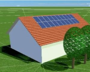 solar_galeria