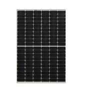 solar_rec