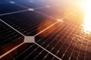 ogniwa słoneczne