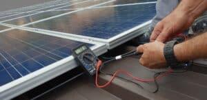tech_solar