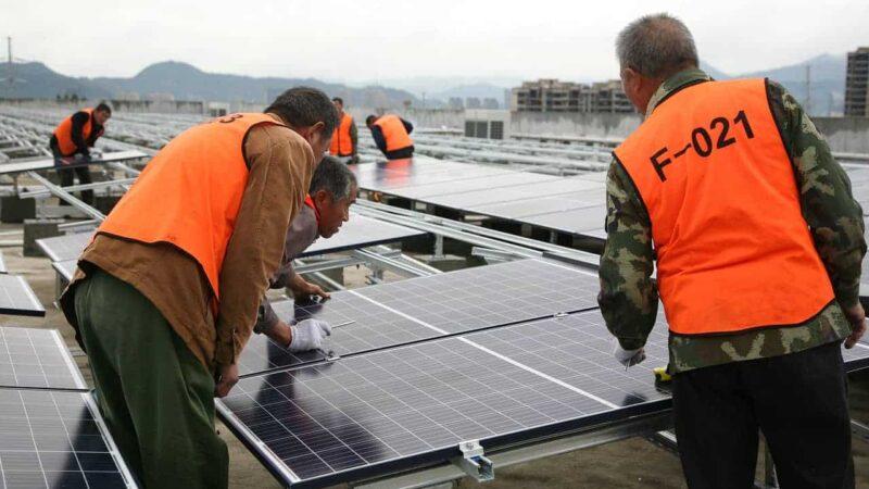 photovoltaic-5020808_1280 (1)